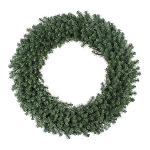 48 inches Douglas Fir Wreath 480 Tips