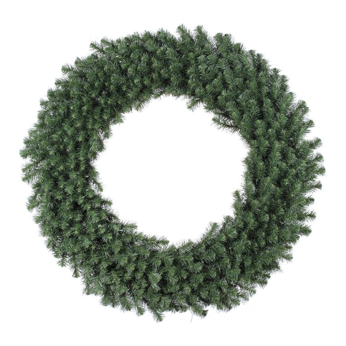 42 inches Douglas Fir Wreath 370 Tips