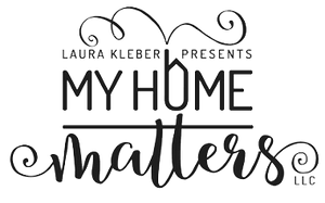 My Home Matters LLC
