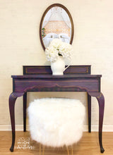 Load image into Gallery viewer, Juliette the Vanity Desk!