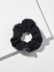Reflective Scrunchie