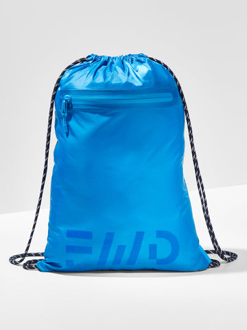 Drawstring Sackpack