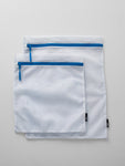 Mesh Organization Sleeves - 2 Piece Set