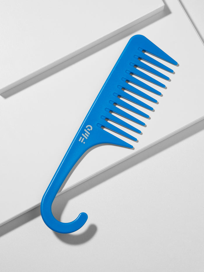 Detangling Shower Comb