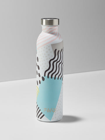 Essential Stainless Steel Bottle