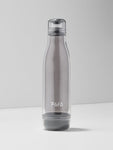 Impact Glass Water Bottle