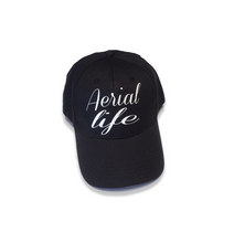 Load image into Gallery viewer, Aerial Life Baseball Cap