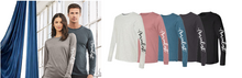 Load image into Gallery viewer, Long Sleeve Layering Pullover