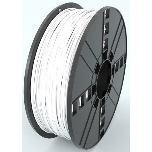 HIPS, 1.75 MM, 1 KG SPOOL, 3D PRINTER FILAMENT SUPPORT MATERIAL