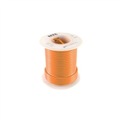 24 AWG 300V STRANDED HOOK-UP WIRE