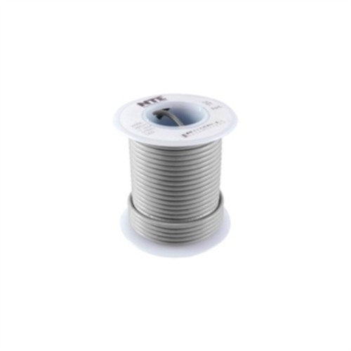 20 AWG 300V SOLID HOOK-UP WIRE