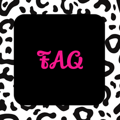 JMB Fashions FAQ