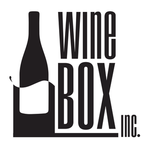New ideas to the table with Winebox