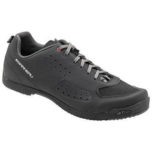 Louis Garneau Men's Urban Cycling Shoes (Free w/ Bike)