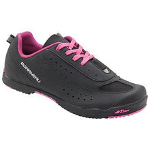 Louis Garneau Women's Urban Cycling Shoes (Free w/ Bike)