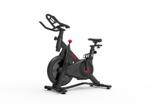 Echelon Connect Sport - Bicicleta Ciclismo Indoor