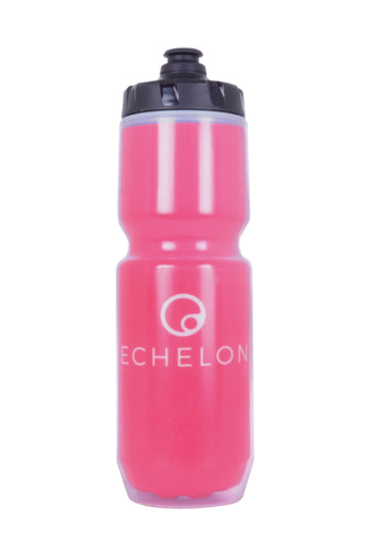 Echelon - Water Bottle