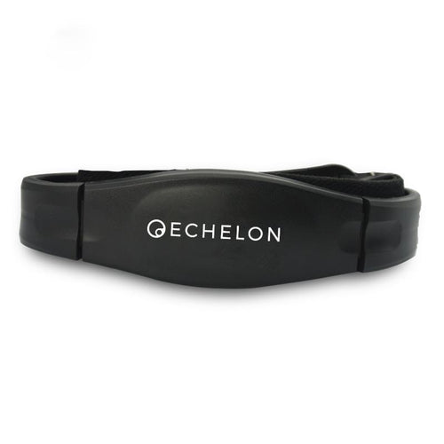 Echelon - Advanced Heart Monitor