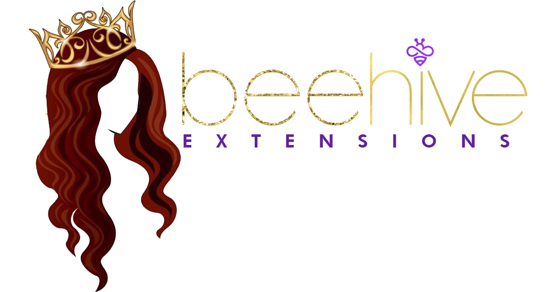 Bee Hive Extensions