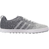 Adidas Men's Adicross Primeknit Golf Shoe