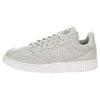 adidas Women's WM Supercourt