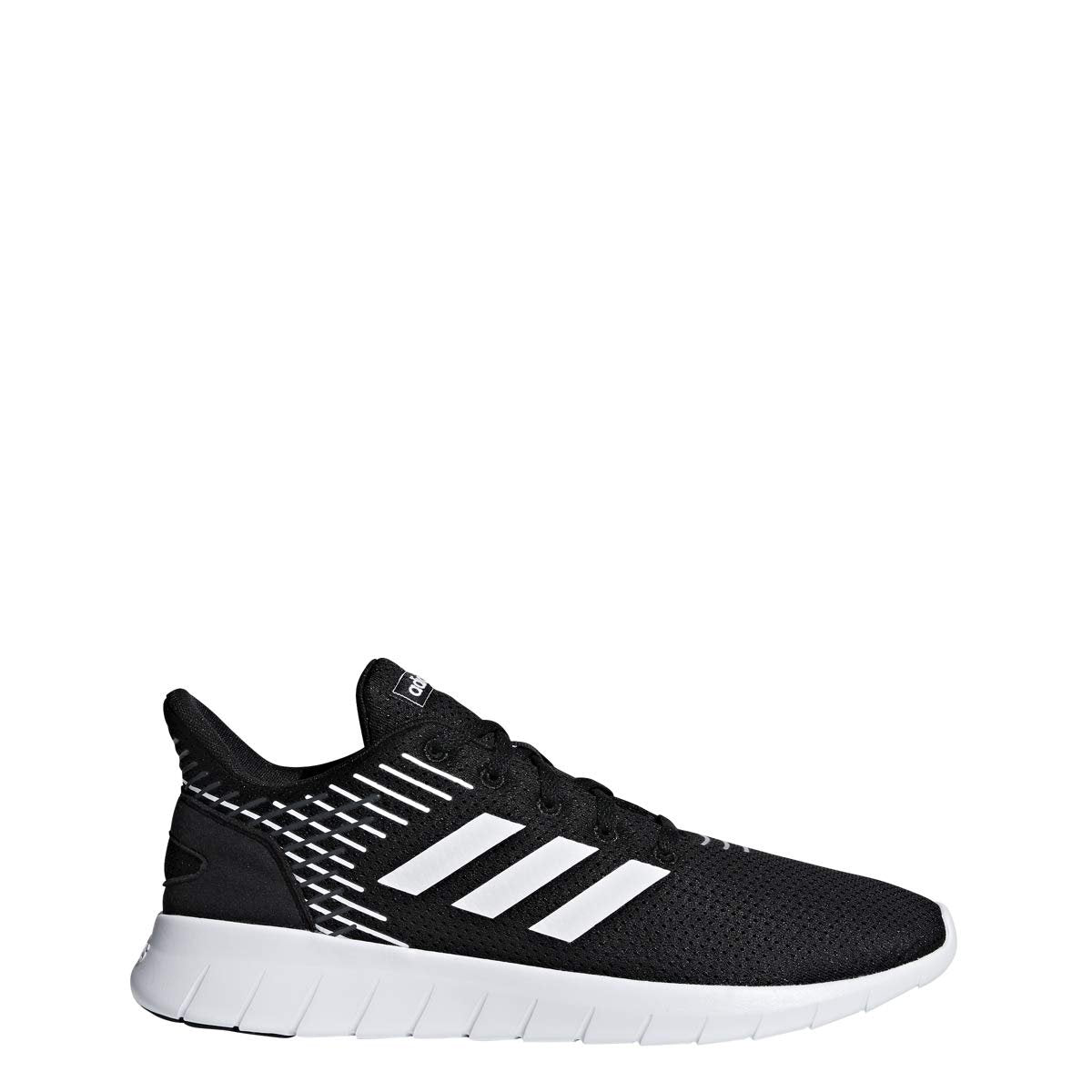 adidas Asweerun Shoe - Men's Running