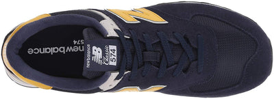 New Balance Men's 574v2 Sneaker