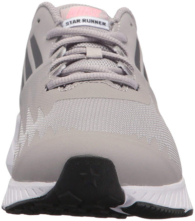 Nike Kids' Star Runner (Gs) Running Shoe