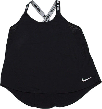 NIKE Dri-Fit Elastika Women's Training Tank Top