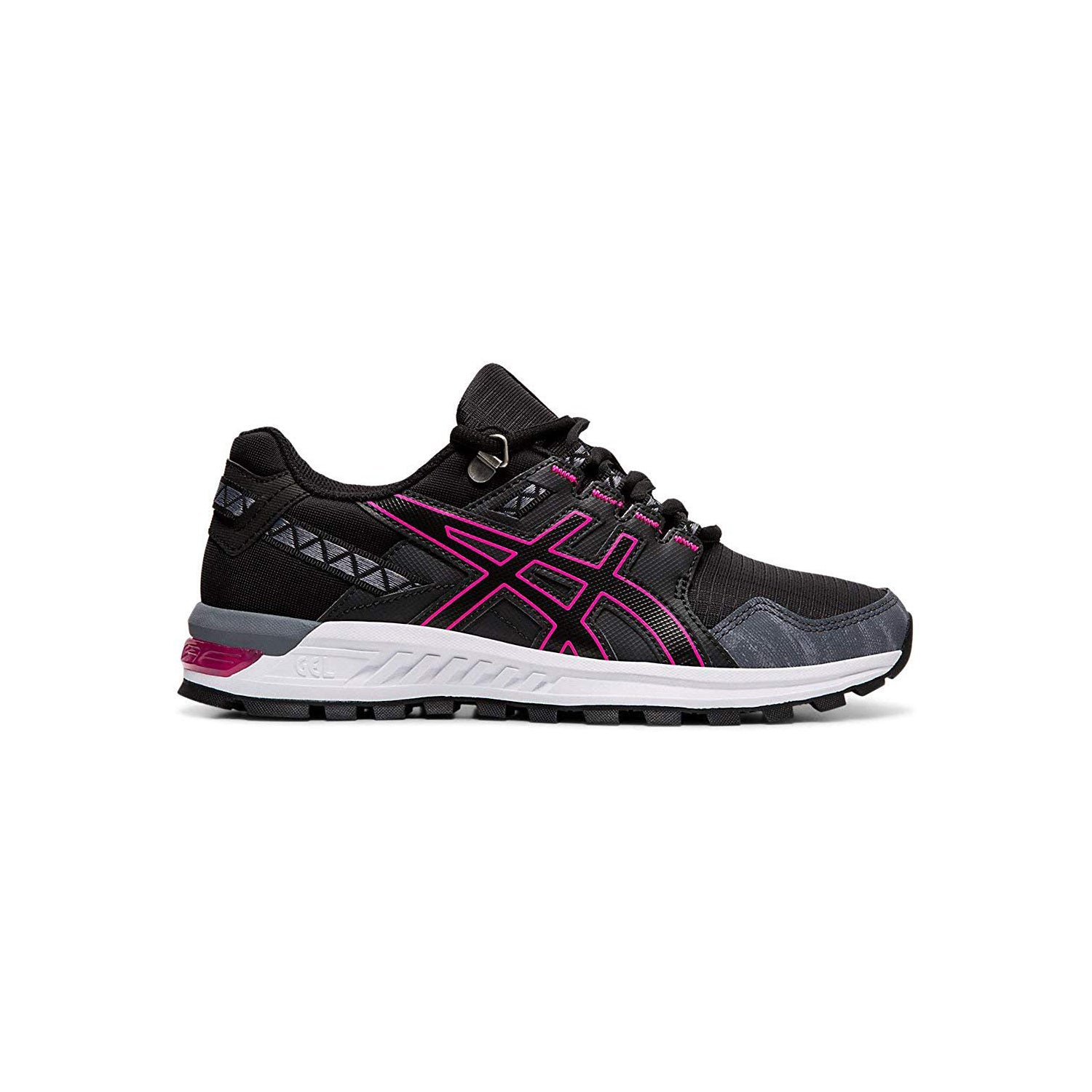 ASICS Women's Gel-CITREK Shoes