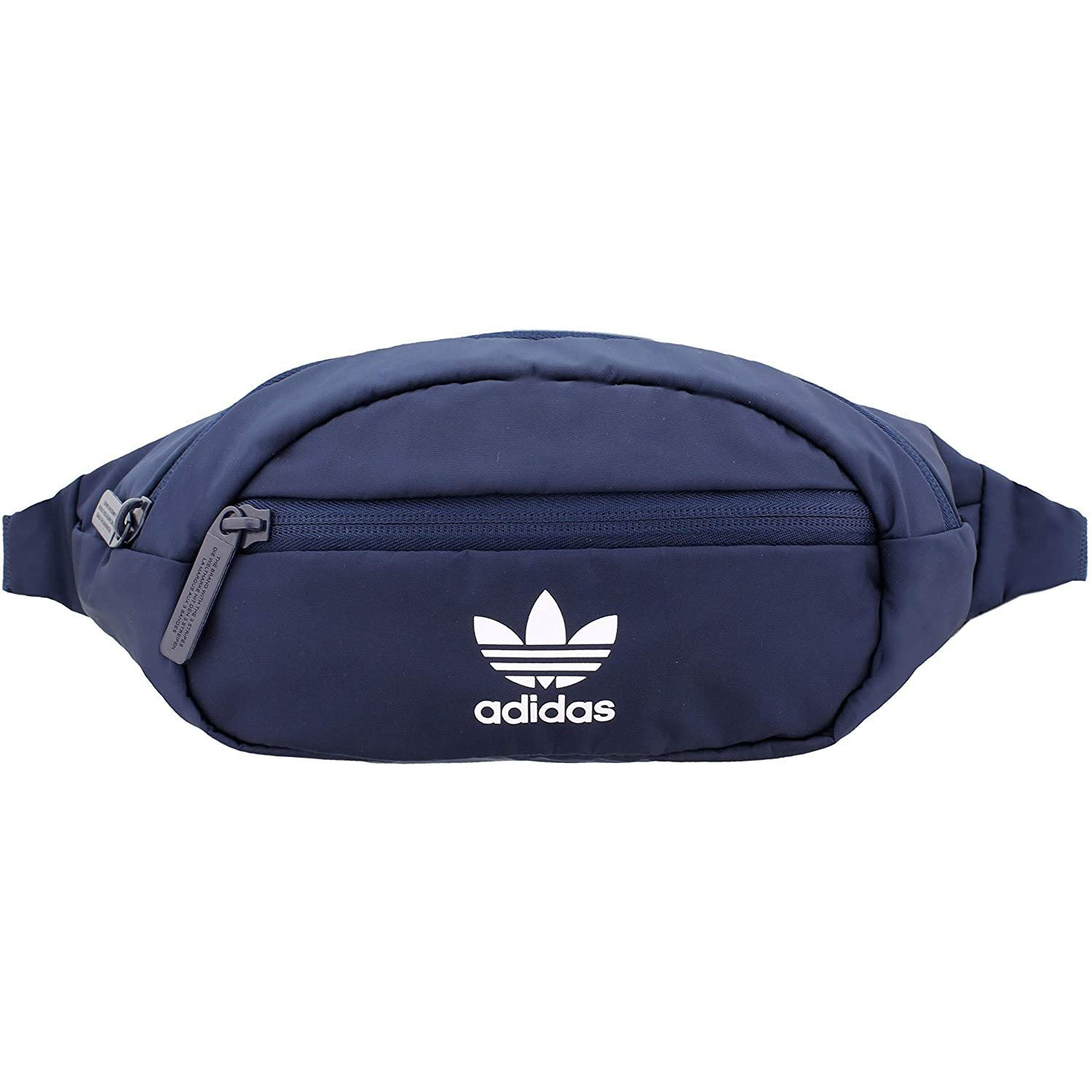 adidas Originals Unisex-Adult National Waist Pack/Fanny Pack/Travel Bag