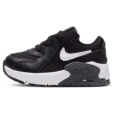 Nike Kids Air Max Excee (Infant/Toddler)