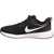 Nike Kids Revolution 5 Pre School Velcro Running Shoe