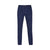 Hurley MPT0000680 Men's Dri-Fit Worker Pants In, Obsidian - 28