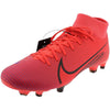 Nike Men's Football Shoe