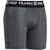 Hurley Men's Nike Dri-fit 13 Baselayer Boxer Briefs