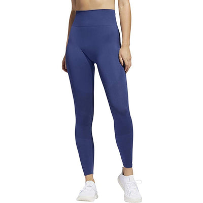 adidas Womens Seamless Tight