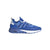 adidas Ninja ZX 2K Boost Shoes Men's