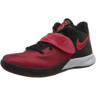 Nike Men's Basketball Shoe