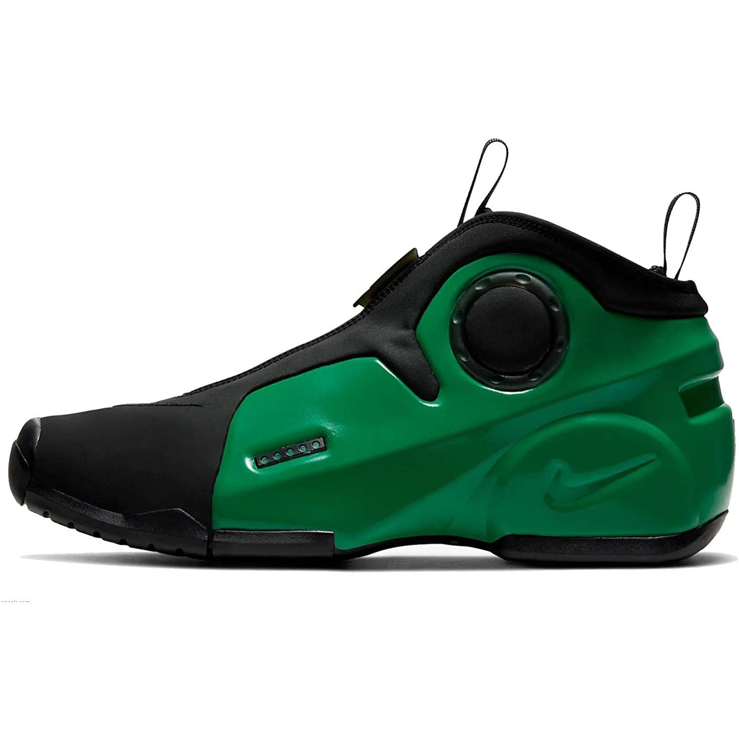 Nike Air Flightposite 2 Mens Cd7399-001