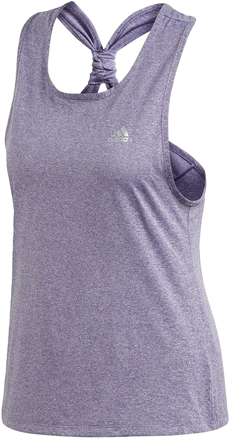 adidas Originals Women's Club Tie Tank