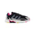 adidas Mens Tresc Run Casual Sneakers,