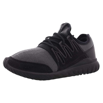 adidas Tubular Radial Casual Men's Shoes Size