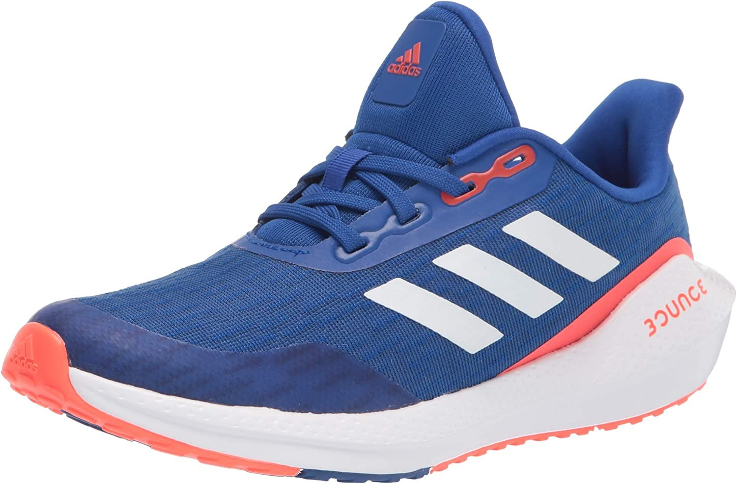 adidas Unisex-Child Eq Running Shoe