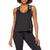 Nike Pro Intertwist Women's Training Tank