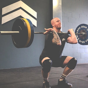 golf fitness olympic weightlifting for strength and speed