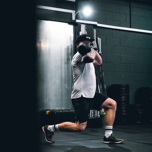 Golf Functional Mobility & Flexibility V1 from GOLFWOD - GOLFWOD
