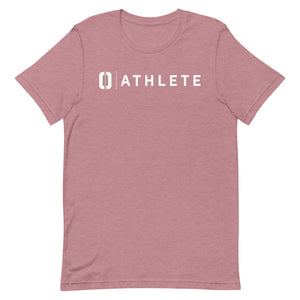 The Athlete Tee Twilight - GOLFWOD