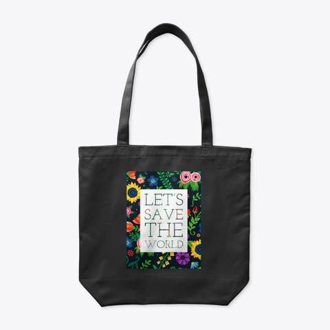 Just In! New Tote Bags!