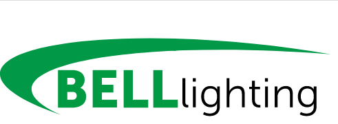 BELL Lighting logo